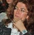 sephe-junta-directiva-teresa-rabazas-romero
