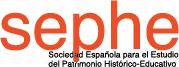 Sociedad Española para el Estudio del Patrimonio Histórico-Educativo