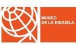 Museo de la Escuela Rural de Teruel