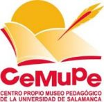 Centro Propio Museo Pedagógico (CeMuPe). Universidad de Salamanca