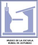 Museo de la Escuela Rural de Asturias. Viñón, Cabranes