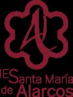 Bienes culturales y de interés histórico de la comunidad educativa del IES Santa María de Alarcos