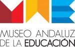Museo Andaluz de la Educación (MAE)