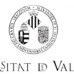 IX JORNADES D'HISTÒRIA DE L'EDICACIÓ VALENCIANA: PENSAMENT, POLÍTICA, PRÀCTICA.