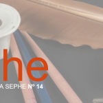 BISEPHE nº 14 (2019-2020)